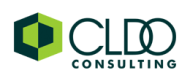 CLDO Consulting, LLC – Kalamazoo, Portage – Website Development | IT Consulting