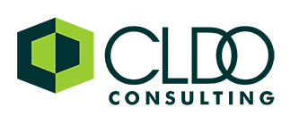 CLDO Consulting, LLC - Kalamazoo, Portage - Website Development | IT Consulting