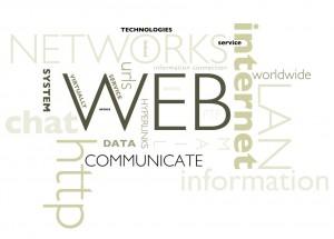 CLDO.COM - Kalamazoo Website Development | IT Consulting